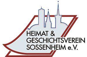 Heimat- & Geschichtsverein Sossenheim