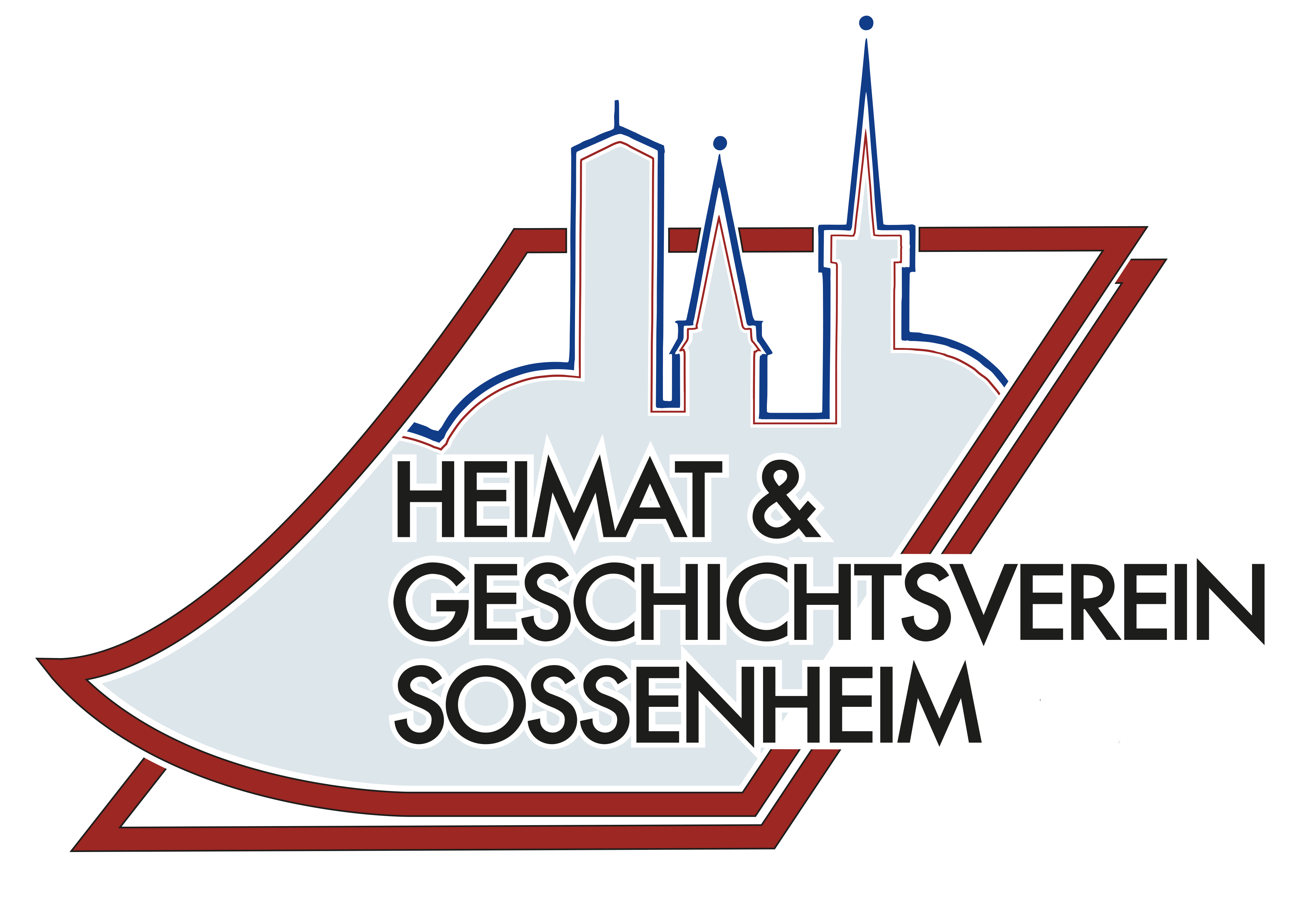 Startseite Heimat Geschichtsverein Sossenheim